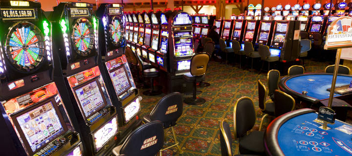 are-modern-casinos-really-an-ecological-gamble