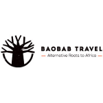 baobab-travel-logo