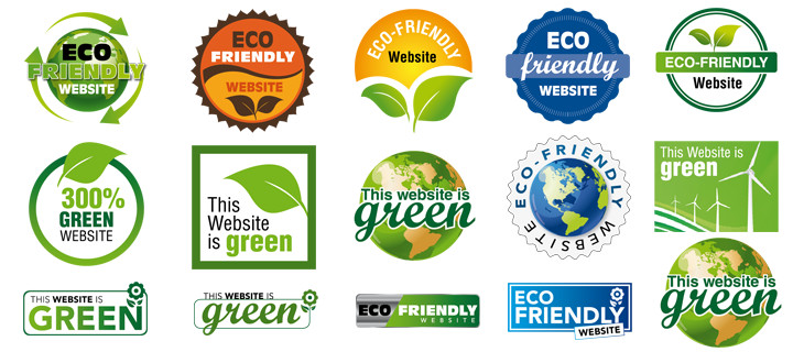 best-green-web-hosting