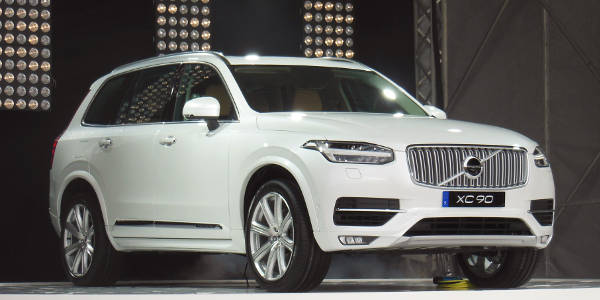 best-low-co2-cars-2107-volvo-xc90-t8