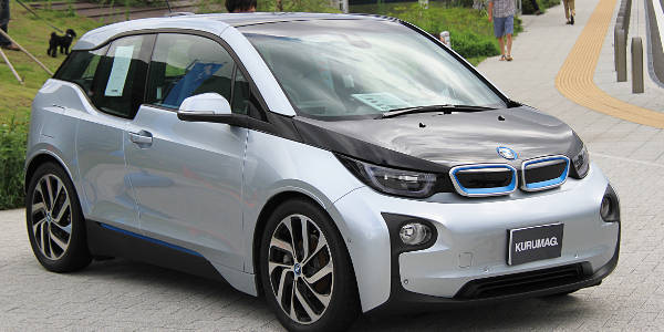 best-low-co2-cars-2107-bmw-i3-1