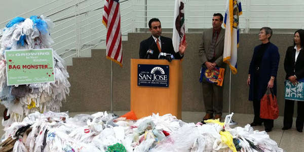 california-ban-on-plastic-bags