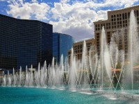 Five ways in which casinos are moving towards better sustainability