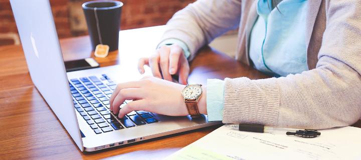 choosing-web-hosting-provider