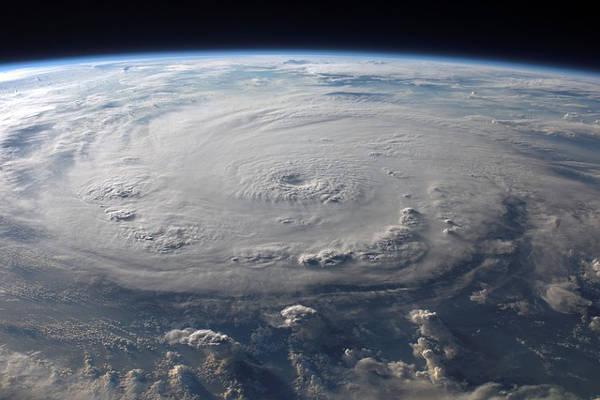 climate change target paris agreement