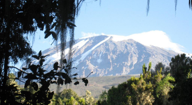 climate-change-on-kilimanjaro