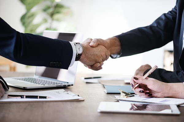 contract management tips