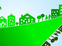How your CSR strategy can help the environment