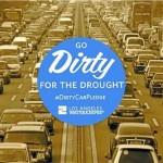 dirty-car-pledge