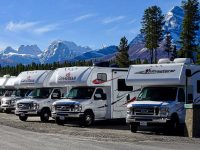 Top Tips In Building An Eco RV