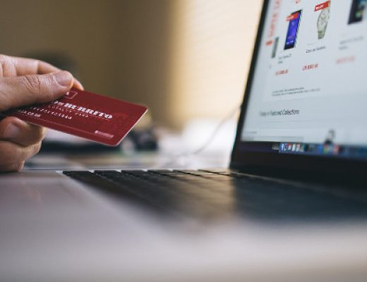 A Primer on eCommerce Trademarking