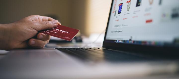 ecommerce-trademarking