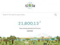 Ecosia: The Ethical Way to Browse the Internet