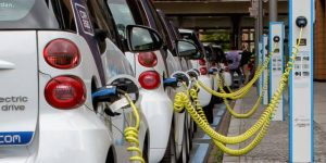 Could The Potential Price Drop For Electric Vehicle Chargers Boost Sales Of Greener Cars?