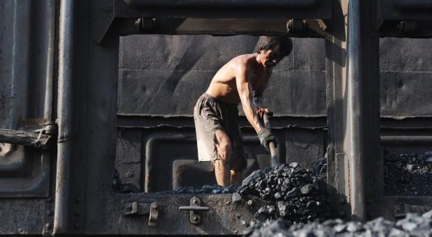 end-of-coal