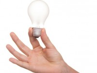 5 energy conservation tips for your office