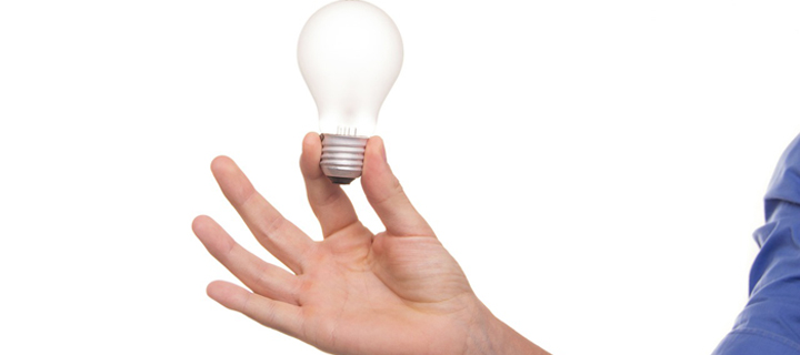 to ensure that you are doing all you can for your business to conserve energy, reduce your carbon footprint and reduce your own business costs.