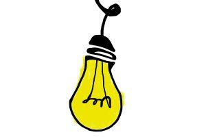 energy-efficient-led-lighting-benefits