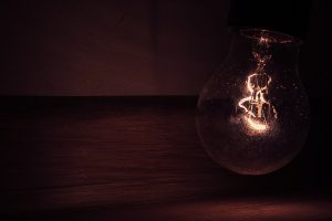 energy-efficient-led-lighting-dimming