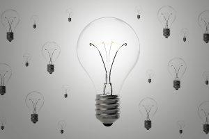 energy-efficient-led-lighting-where-to-start