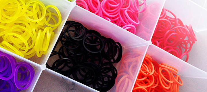 environmental-impact-loom-bands