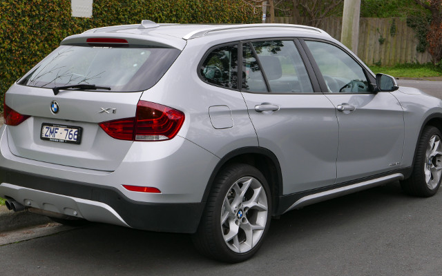 environmental-suvs-bmw-x1