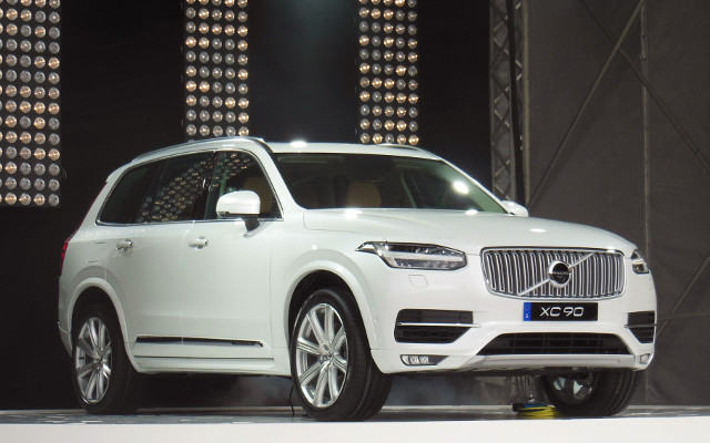 environmental-suvs-volvo