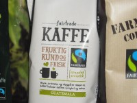 Are fair trade products worth it?