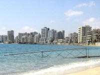 The Famagusta Eco City Project – Design Studio session: Brave steps towards a sustainable future