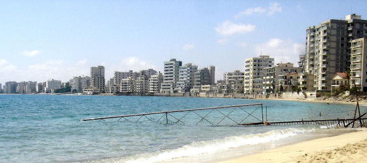 famagusta-eco-city