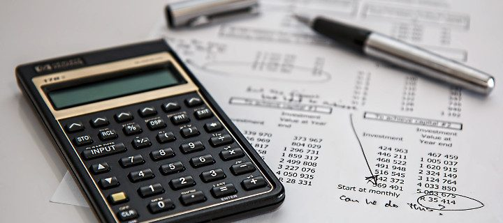 Tips Finance Directors Can Employ to Increase Profitability