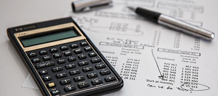 finance-directors-increase-profitability