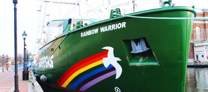 france-sank-the-rainbow-warrior