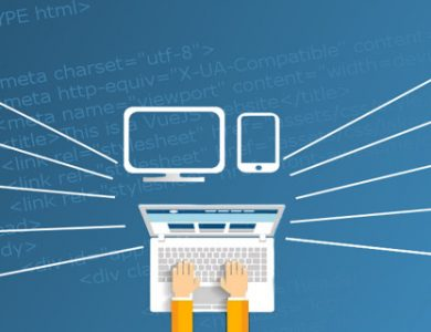 10 Tips For Choosing A Reliable Free Web Host