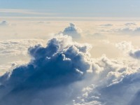 More sustainable energy: A major step towards turning CO2 into fuel