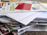 Going Paperless – A Treat for the Environment and Yourself