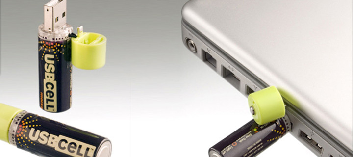 green-gadgets