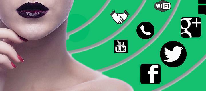 green marketing campaigns