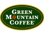 green-mountain-coffee-logo