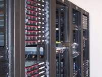 Data Centres Should Aim to Reduce Carbon Footprint