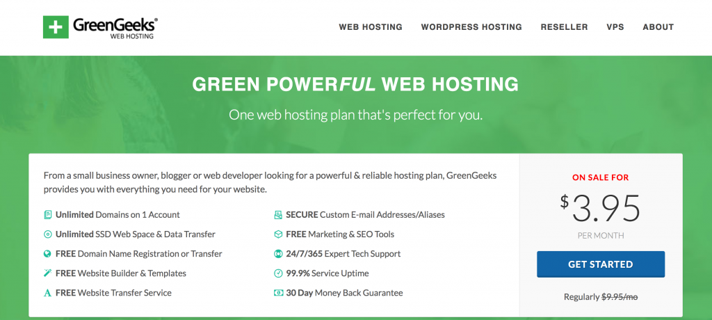 greengeeks-review-hosting