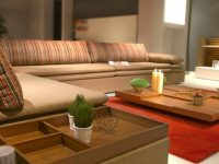 Home Automation System: Making Your Home Environmentally Friendly
