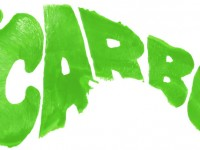 How to calculate your carbon footprint?