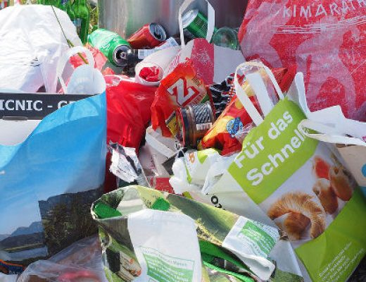 How to Get Rid of Junk and Waste – A Manual for Newbies