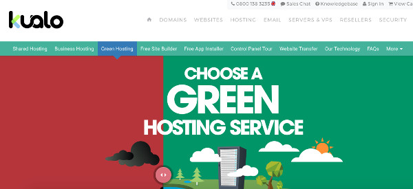 kualo-green-web-hosting