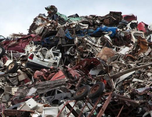Landfill vs Incineration: Part 2