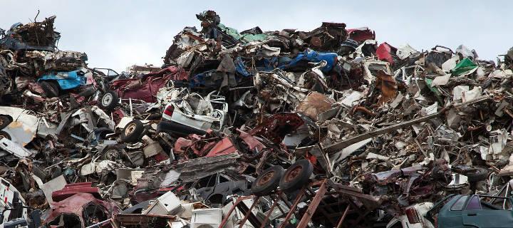 landfill-vs-incineration-pros-cons