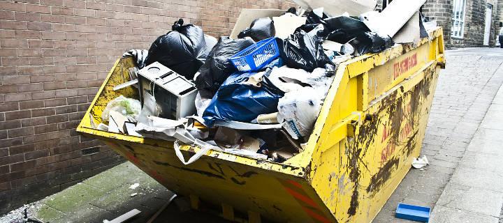 landfill-vs-incineration