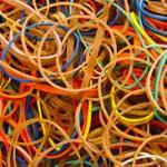 loom-bands-environmental-impact