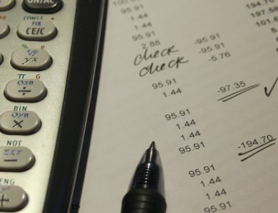 How To Use Merchant Cash Advances Effectively